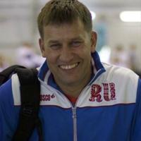 АндрейСигунов