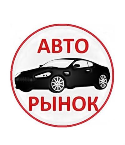 Лайтавто Богданов, Петрозаводск