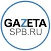 Gazeta.SPb