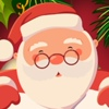 Закажи Деда Мороза и Снегурочку в Мурманске!