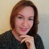 Рецепты счастья от Ирины Карпачёвой.