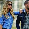 Pantamo-jeans.ru