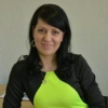 Nina Orlova