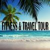 "Фитнес-туры ""Fitness & Travel tour"""