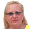 Elena Zorina