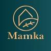 Дизайн детской   Детская мебель Mamka™
