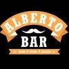 Alberto BAR - скидка подписчикам на караоке