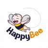 Детская одежда HAPPY BEE