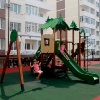 "Детские площадки ""Наш Двор"""