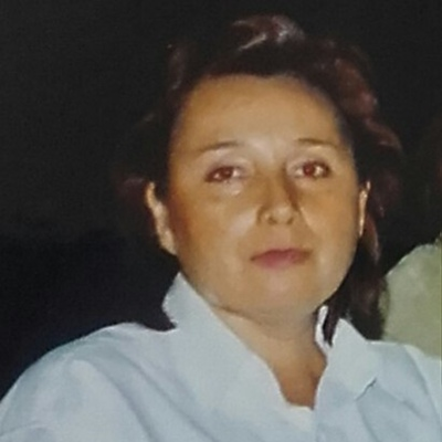 Светлана Смольникова, Ижевск