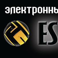 ΦедорΚопылов