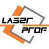 Лазер-Проф | Металлическая мебель