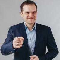 ВладиславКвятковский