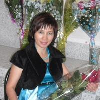 НатальяШумкова