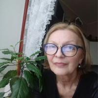 ЛюдмилаБелова