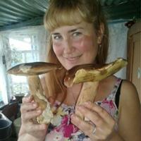 Алима Артемчук, Одесса