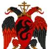 Фамилия Кабак, Кабаков, Кабаченко