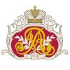 Дом ученых   Дворец Великого князя Владимира