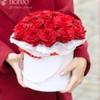 Цветы с доставкой в Орле | FLOREO