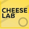 Школа сыроделия Cheese Lab