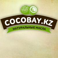 Kokosovoe-masloSekret-krasoty-vashih-volos