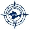 Крымский Сервисный Центр
