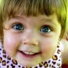Мир глазами детей
