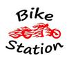 Bike-Station - продажа ремонт мототехники в СПб