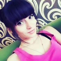 ЕкатеринаАлексеенко