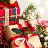 Магазин подарков Magical-Gift.ru