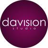 """Видеостудия """"davision"""""""