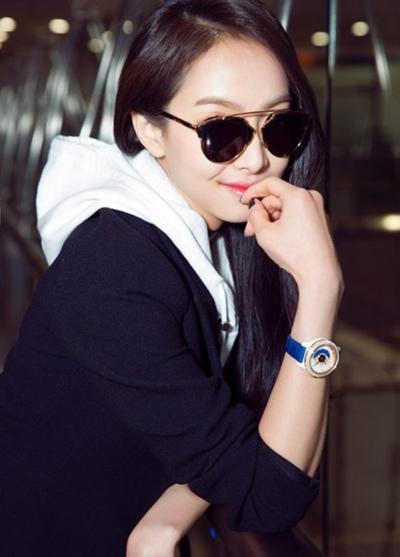 Min-Jee Kang