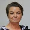 Tatyana Rakhletsova