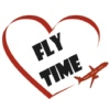 Fly Time