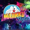 MAJIKKU ★ Style