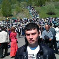 СтепанСоколов