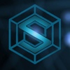 SpyNetStation (drum and bass)