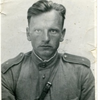 АлександрЛапаев