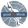 Добры горад   Good city