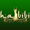 Мусульманская одежда HABIBI