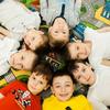 Детский сад Лотос г. Железнодорожный