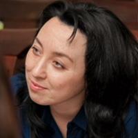 ЛуизаШарова