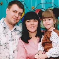 ИринаСтеценко