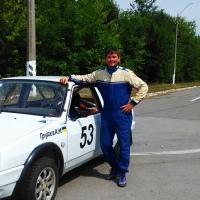 АндрейГрудев