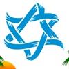 ISRA.club   Мы живем в Израиле
