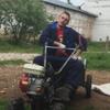 Denis Epifantsev