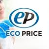 Мочалки оптом от производителя ecoPRICE