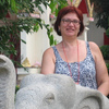 Anna Mishina