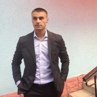 МусирАббасов