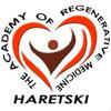 Академия Регенеративной Медицины, Польша
